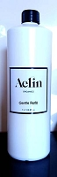 Aelin Sanitising Spray  - Gentle - 1 Litre