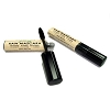 Earth Lab Raw Mascara