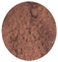 Earth Lab Natural Brow Builder
