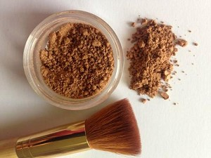 Earth Lab Mineral Bronzer